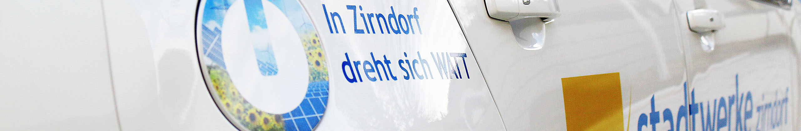 72e7974e5c4808 Stadtwerke Zirndorf GmbH - Ihre sichere Versorgung mit Strom und ...